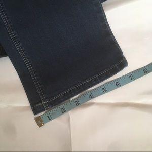 Buffalo David Bitton Jeans - NWT Buffalo David Bitton Misha straight leg jeans